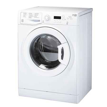 Repuestos lavarropas