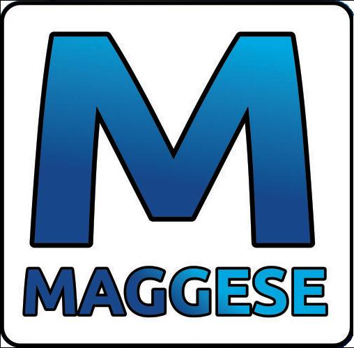Repuestos Maggese